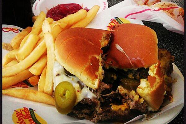 2012-08-07-burger.jpg