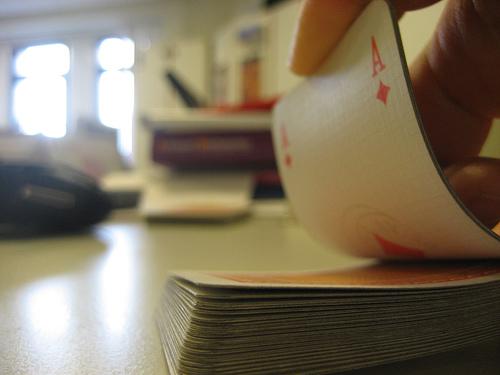 2012-08-07-cards.jpg