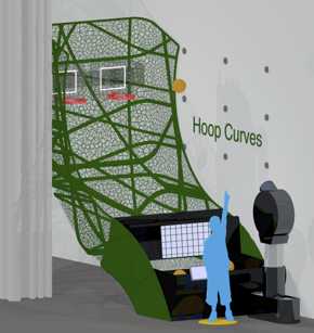 2012-08-07-hoopster.png