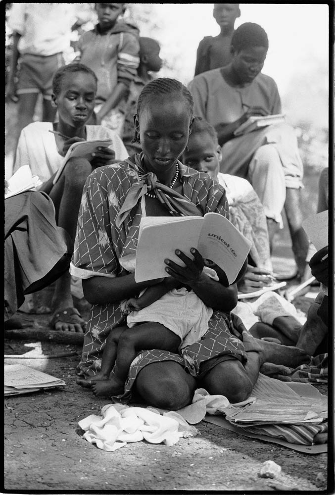 2012-08-07-p77SudanWomenEducationUnicef.jpg