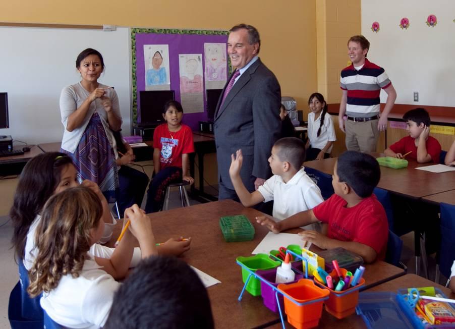 2012-08-08-DaleyClassroom.jpg
