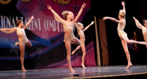 2012-08-08-Dance_Moms_003.jpg