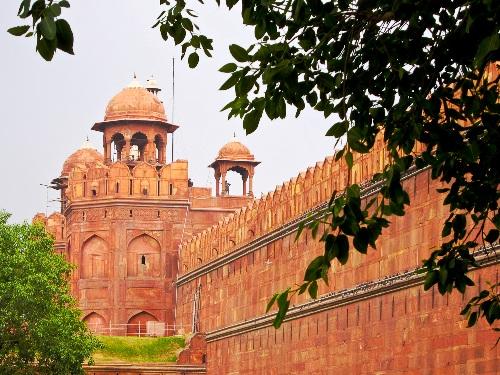 2012-08-08-DelhiRedFort.jpg