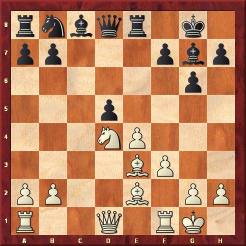 2012-08-08-Kramnik1.jpg