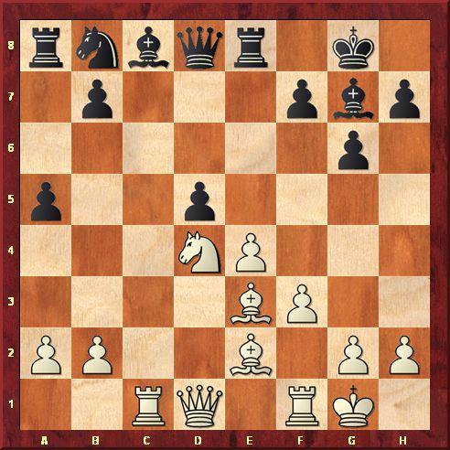 2012-08-08-Kramnik13.jpg