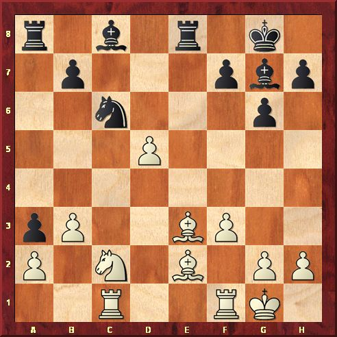 2012-08-08-Kramnik18.jpg