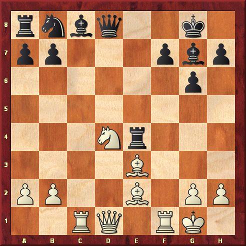 2012-08-08-Kramnik2.jpg