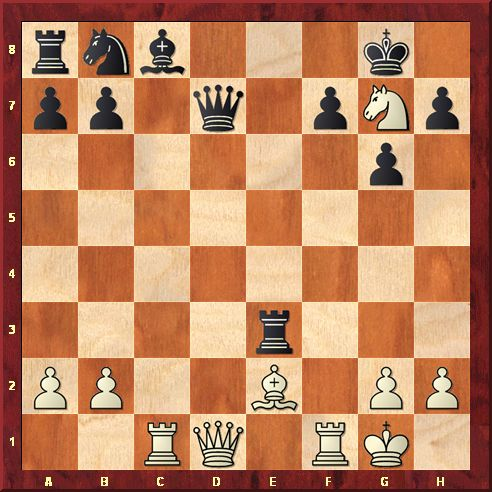 2012-08-08-Kramnik3.jpg