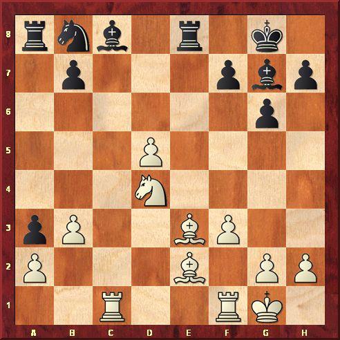 2012-08-08-Kramnik4.jpg
