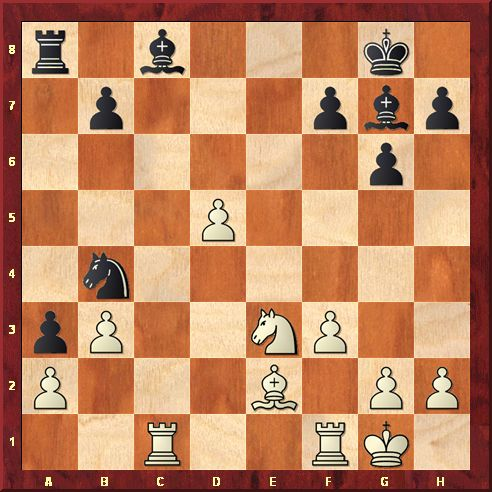 2012-08-08-Kramnik5.jpg