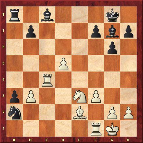 2012-08-08-Kramnik7a.jpg