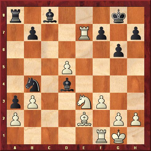 2012-08-08-Kramnik8a.jpg