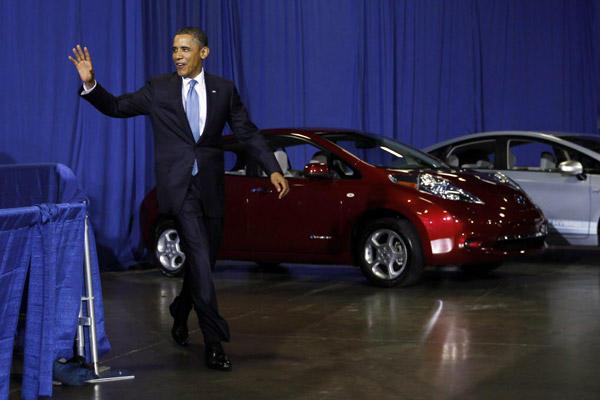 2012-08-08-Obamacar.jpg