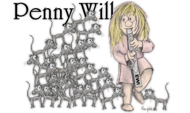 2012-08-08-PennyWill_Biosmaller.jpg