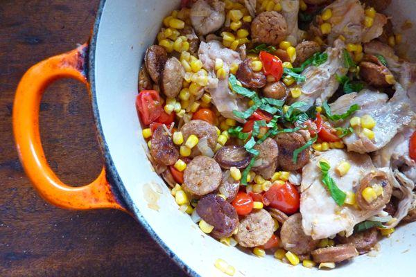 2012-08-08-chickensausagecornstew.jpg