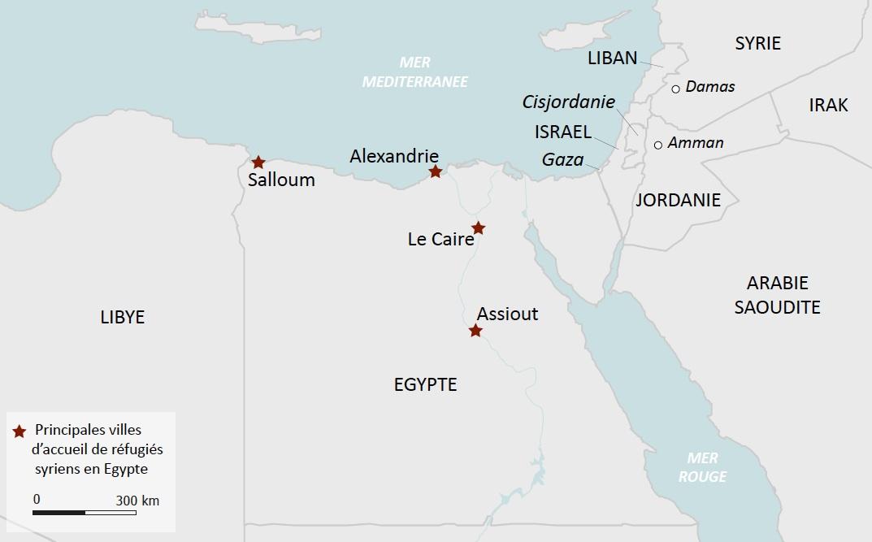 2012-08-09-Egypte.jpg