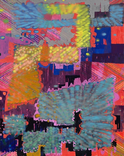 2012-08-09-Ferris.jpg