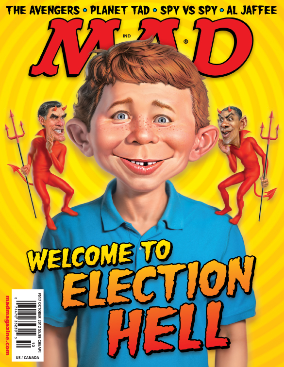 2012-08-09-MADMagazine517CoverElectionHell.jpeg