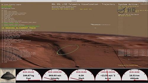 2012-08-09-MarsRoverscreen.jpg