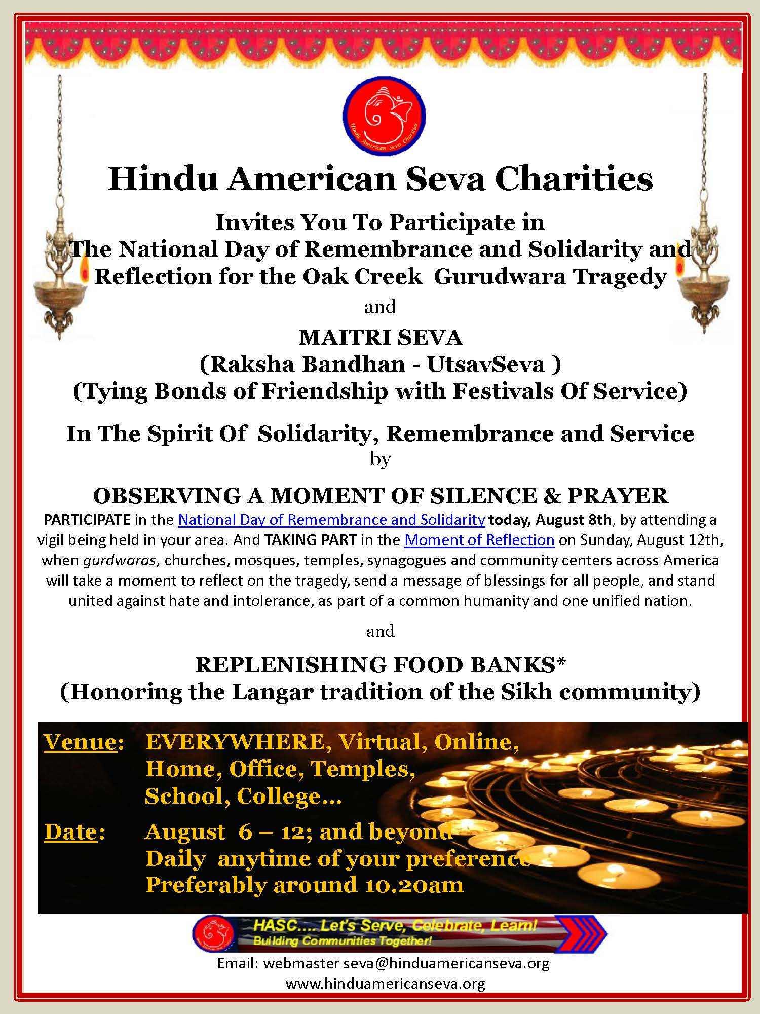 2012-08-09-SikhVigilHASCflyerNationalSolidarity.jpg