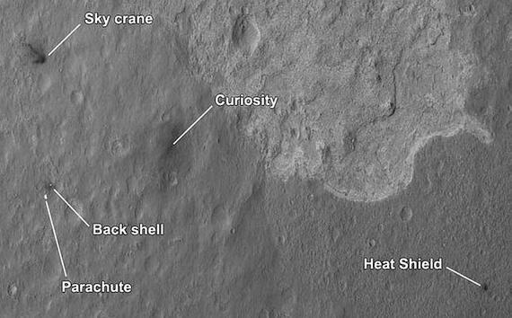 2012-08-09-landingelements.jpg