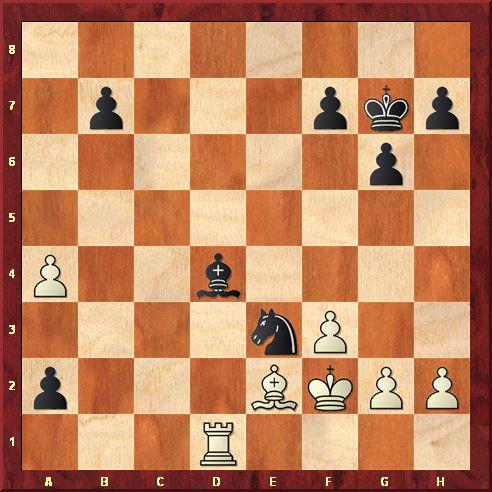 2012-08-10-Kramnikfinal.jpg