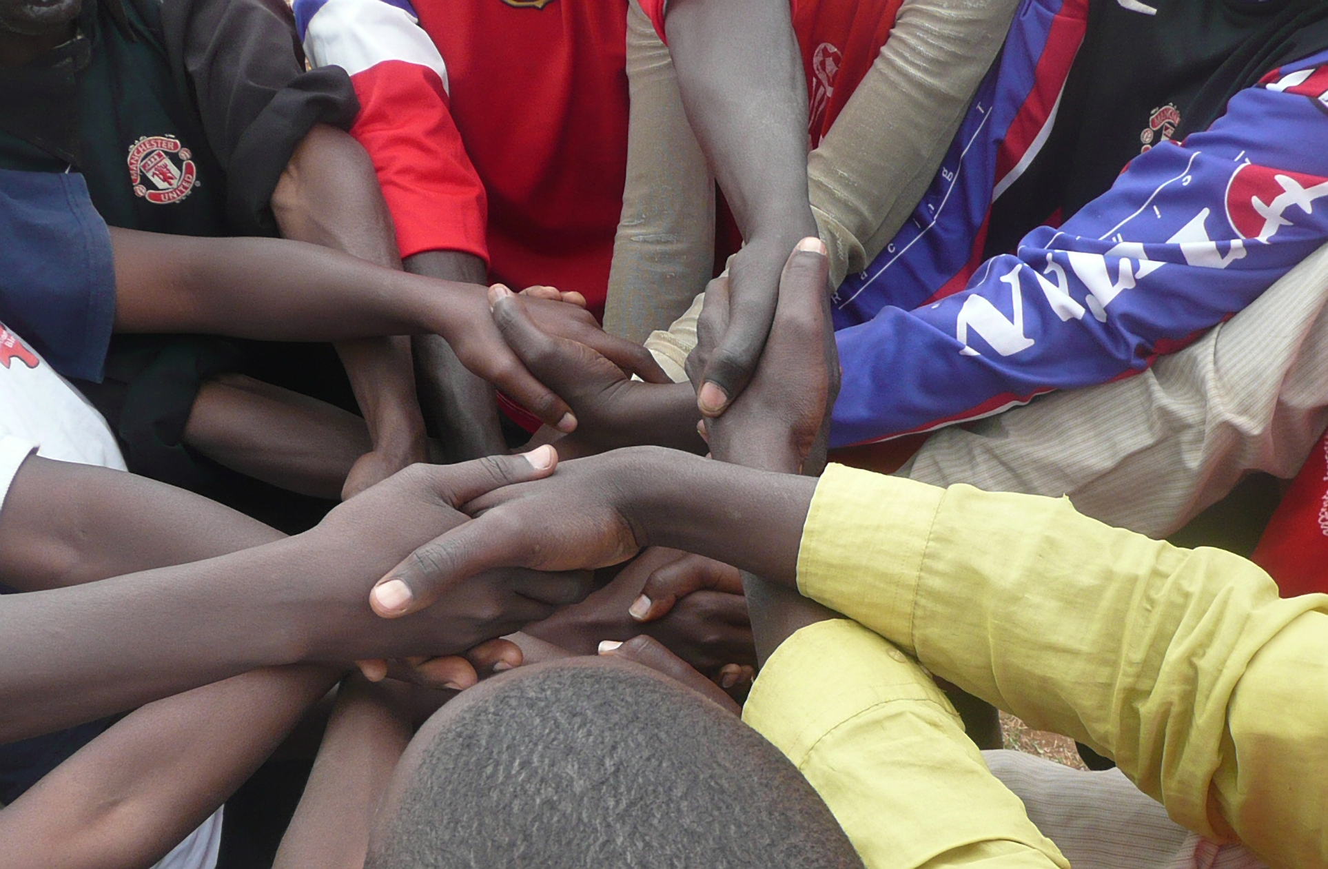 2012-08-10-Picture1NathanPlowmanMercyCorps.JPG