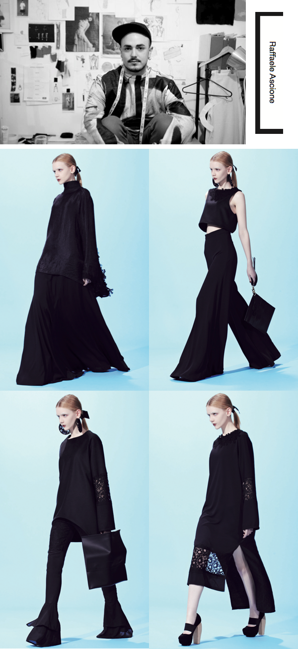 2012-08-10-Sarah_McGiven_fashion_blog_Raffaele_Ascione_designer_Vauxhall_Fashion_Scout_one_to_watch_AW12_womenswear.png