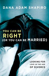 2012-08-10-YouCanBeRightjacket.jpg