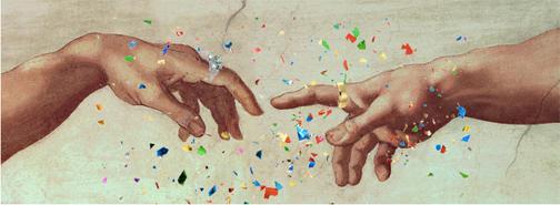 2012-08-10-artscultureSM.jpg