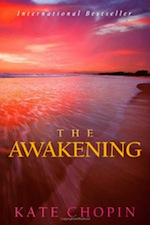 2012-08-10-awakening.jpeg