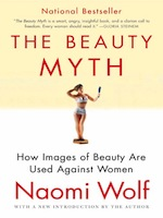 2012-08-10-beautymyth.jpeg