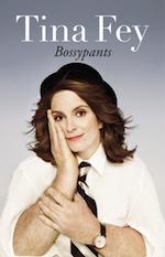 2012-08-10-bossypants.png