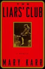 2012-08-10-liarsclub.jpeg