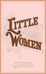 2012-08-10-littlewomen.jpeg