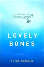2012-08-10-lovelybones.jpeg