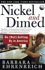 2012-08-10-nickel_and_dimed_cover.jpeg