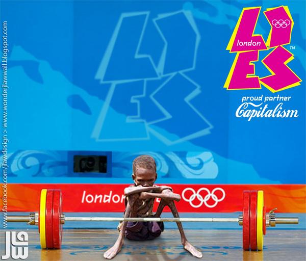 2012-08-10-olympiclies.jpg