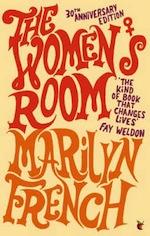 2012-08-10-womensroom.jpeg