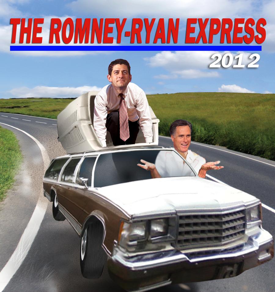 2012-08-11-RomneyRyanExpress2NOTAGLINE.PNG