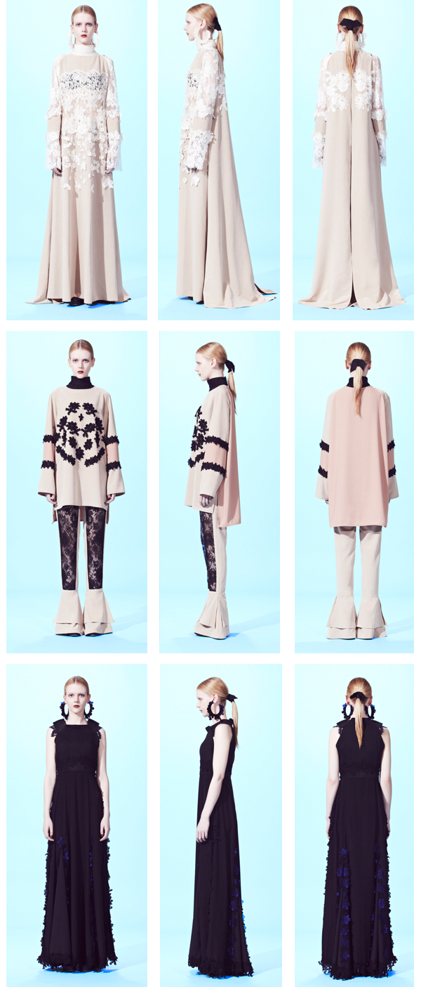 2012-08-11-Sarah_McGiven_fashion_blog_New_talent_One_to_watch_2012_Raffaele_Ascione_womenswear_volume_flattering_cuts.png