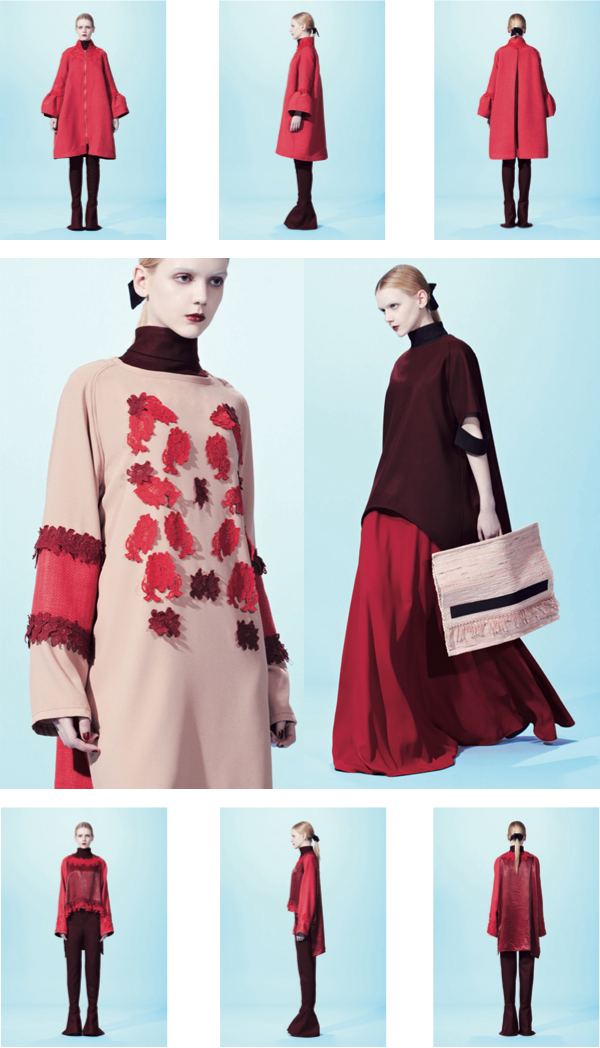 2012-08-11-Sarah_McGiven_fashion_blog_Raffaele_Ascione_high_end_womenswear_designer_lady_gaga_jessie_J_AW12.png