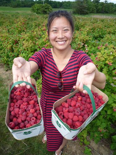 2012-08-11-raspberries.jpg