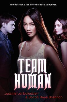 2012-08-12-TeamHuman.png
