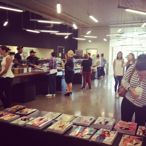 2012-08-12-aldoshoescafeteria.jpg