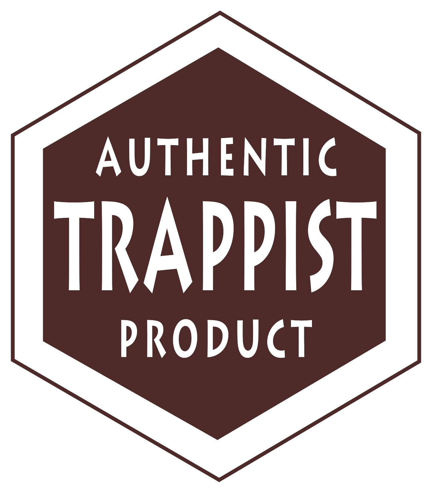 2012-08-12-trappistlogo.jpg