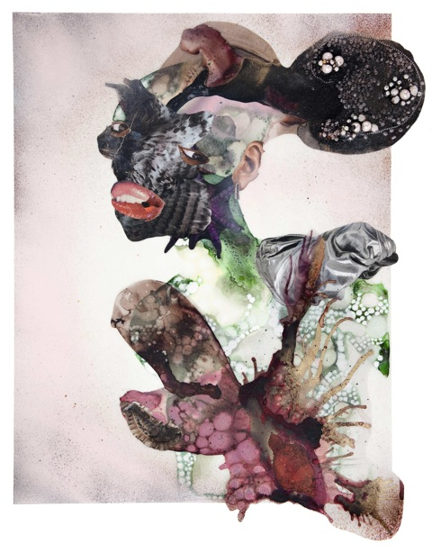 2012-08-13-2_WangechiMutu_FeatherFace_72dpi.jpeg
