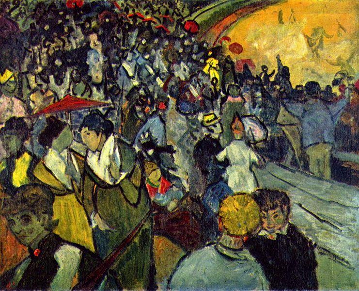 2012-08-13-741pxVincent_Willem_van_Gogh_028.jpg
