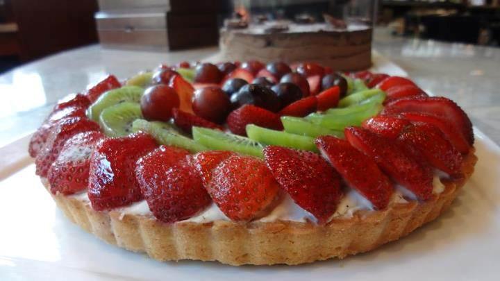 2012-08-13-Slow_Food_at_Sprig_F.jpg