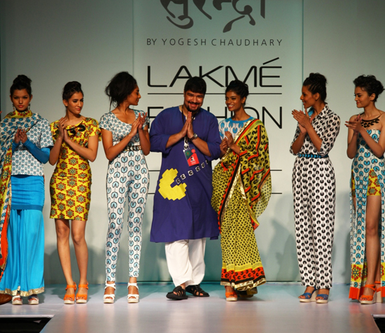 2012-08-13-YogeshChaudhary.jpg
